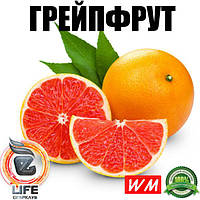 Ароматизатор World Market ГРЕЙПФРУТ