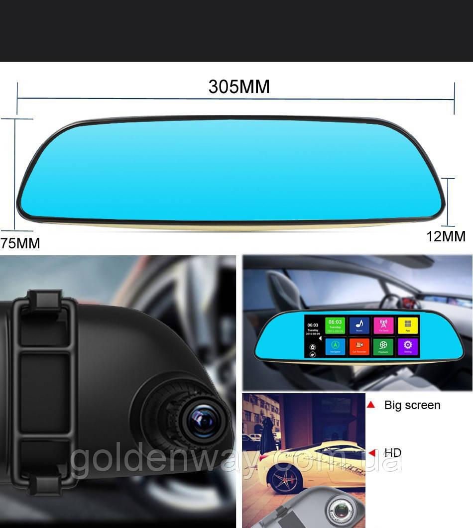 видеорегистраторы автомобильные карта памяти