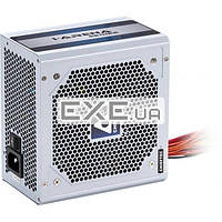Блок питания CHIEFTEC iArena GPC-700S,12cm fan, a/ PFC,24+4+4, 2xPeripheral, 6xSATA, 2xPC (GPC-700S)