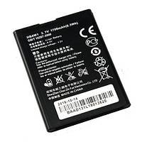 Батарея Huawei HB4W1 Ascend Y210 Y530 G510 U8951 G520 G525 C8813 W2