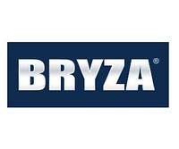 Софит bryza (бриза)