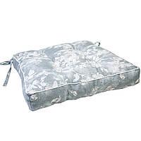 Подушка на стул Прованс 40х40 Allure Rose
