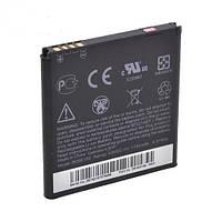 Батарея HTC BG86100 BA S590 Sensation XL Z715e G18 3D X515m G17 Amaze