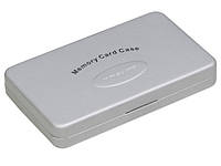 Кейс для карт пам'яті Vanguard MCC 12