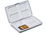 Кейс для карт пам'яті Vanguard MCC 12 / в магазині, фото 3