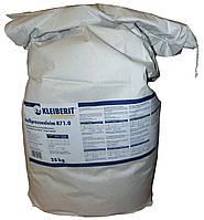 Клей для шпонирования на основе карбамидной смолы 871.0 (25 кг)