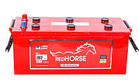 Red Horse 192Ah/1350A (3)