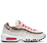 Кроссовки женские Nike Air Max 95 OG Voile/Phantom/Iron