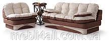 Безкаркасний диван Люсі 1,30 м