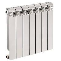 Биметаллический радиатор Global STYLE PLUS 350/100