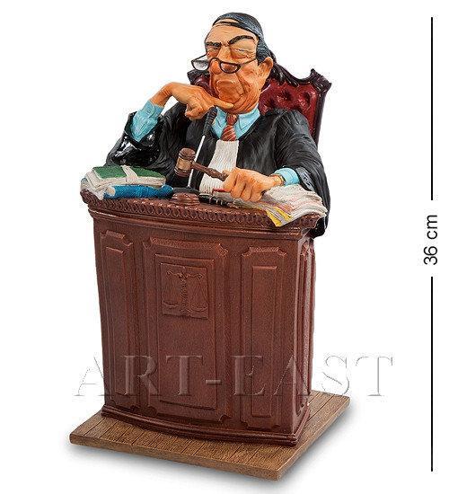 Подарки юристу, адвокату, судье