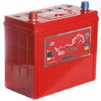 Red Horse 45Ah/380A j (0) R