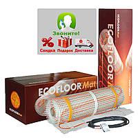 Теплый пол электрический Нагревательные маты Fenix  6,1 м (3,05 м²) 500 Вт, фото 1
