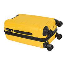 Комплект чемоданов Caterpillar 83383 42, фото 3
