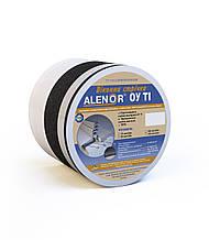 Универсальная теплоизоляционная оконная лента Аленор ОУ ТИ