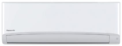 Кондиционер Panasonic CS/CU-TZ25TKEW Compact Inverter