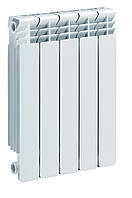 Алюминиевый радиатор Radiatori HELYOS  350/100