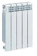 Алюминиевый радиатор Radiatori HELYOS  500/100