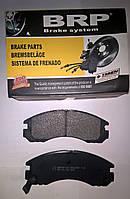 Тормозные колодки передние  Mitsubishi Outlander, Outlander XL, Pajero Sport