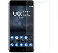 Защитное стекло Ultra 0.33mm (H+) для Nokia 6