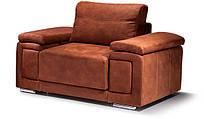 Кресло Алекс 1490x980x720