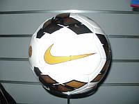 Мяч футбольный Nike Premier Team FIFA SC2274-177
