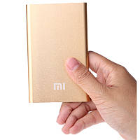 Power Bank Xiaomi Mi Super Slim 12000