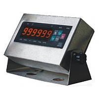 Весовой индикатор А12ESS