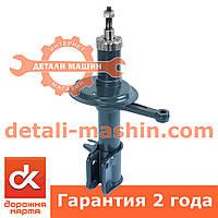 Амортизатор передний ВАЗ 2110, 2111, 2112 (стойка левая) (пр-во ДК) 2110-2905003