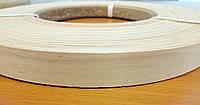 Кромка ольха 22 мм (основа флизелин+клей)