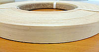 Кромка ольха 22 мм (с клеем)