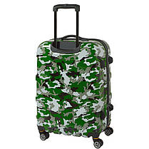 Комплект чемоданов Caterpillar 82996-342, фото 3