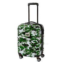 Комплект чемоданов Caterpillar 82996-342, фото 2