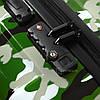 Комплект чемоданов Caterpillar 82996-342, фото 4