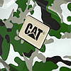 Комплект чемоданов Caterpillar 82996-342, фото 5