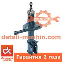 Амортизатор передний ВАЗ 2110, 2111, 2112 (стойка правая) (пр-во ДК) 2110-2905002
