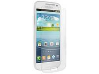 Защитное стекло Ultra 0.33mm (H+) для Samsung GT-i8552 Galaxy Win Duos