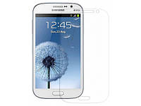 Защитное стекло Ultra 0.33mm (H+) для Samsung Galaxy Grand duos i9082