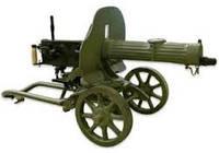 Макеты массово габаритные (ммг) боевого оружия.