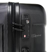 Комплект чемоданов Caterpillar 82996-281, фото 3