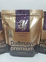 Кофе растворимый Dallmayr Premium 400 гр. \ Далмайер Премиум 400г