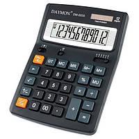 Калькулятор бухгалтерский 12р Daymon 8530 188 x 137 x 31