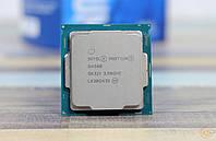 Процессор Intel Pentium G4560 3.5GHz 3MB Kaby Lake S1151 tray