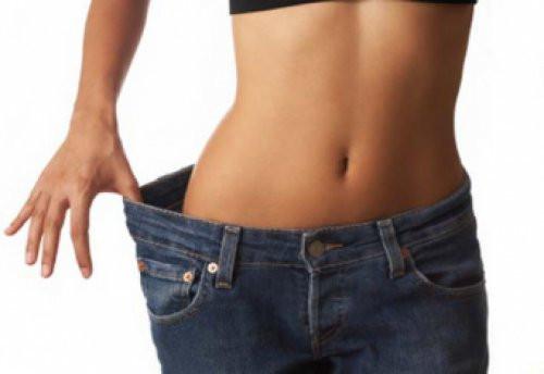 Товары для похудения и здорового тела