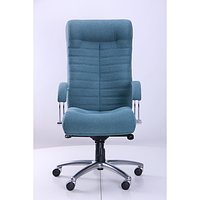 Кресло Орион HB хром Сидней-27 (AMF-ТМ)