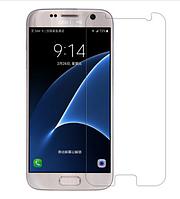 Защитное стекло Ultra 0.33mm (H+) для Samsung Galaxy Note 7