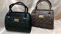 Женская сумка Willow 5851 ч