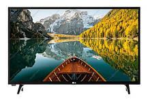 Телевизор LG 32LJ500u (50 Гц,HD, DVB-С/T2/S), фото 2