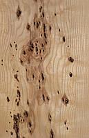 Шпон Ясень Карельский 0.55 мм, фото 1