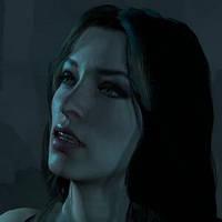 Shelob the Great - презентация персонажа в Middle-earth: Shadow of War